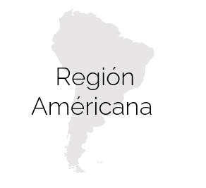 Region Americana